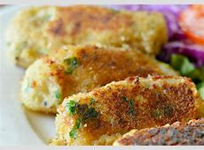 tuna croquettes_image