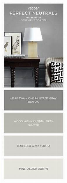 by jena colors paint colors for home valspar paint colors interior paint colors