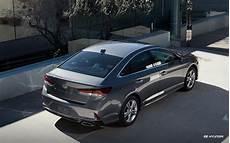 Naperville Hyundai by 2018 Hyundai Sonata Near Chicago Naperville Il Find New