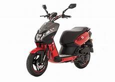 concessionnaire peugeot scooter lious compagnies scooter toulouse concessionnaire