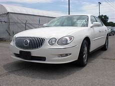 how do i learn about cars 2008 buick lucerne engine control 2008 buick allure cx london ontario used car for sale 2221097