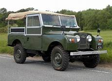 Land Rover Land Rover Series Wikip 233 Dia