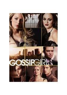 Gossip Netflix Serien Aufnetflix At