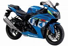 suzuki motorrad gebraucht motorrad suzuki kaufmann