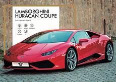 Mallorca Luxus Sportwagen Luxus Sportwagen Mieten Auf
