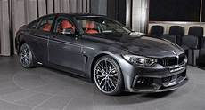carscoops bmw 4 series