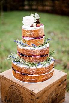 the top 12 wedding cake trends for 2016 wedding cake