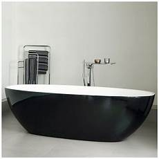 badewanne freistehend schwarz albert barcelona badewanne freistehend schwarz