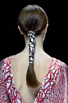 1001 id 233 es pour 234 tre au top de la tendance coiffure