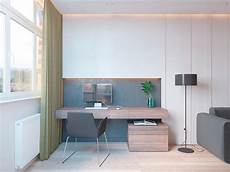 1 Bedroom Apartment Style Ideas by 5 Ideas For A One Bedroom Apartment With Study Includes