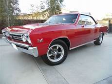 purchase used 1967 chevelle ss 396 super sport in san diego california united states