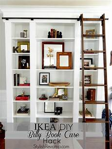 ikea bücherregal billy ikea billy bookcase archives stylish rev