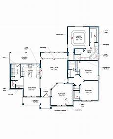 tilson house plans lovely tilson home plans 8 tilson homes floor plans texas