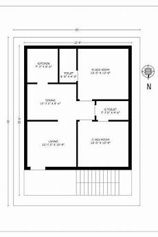 20x30 house plans pin on 20x30 house plans