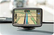 tomtom start 62 ce test tomtom start 42 52 62 s 233 rie nav4