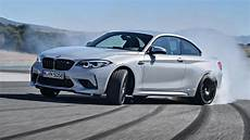bmw no m1 super hatch coming new m2 and m2 cs instead top gear