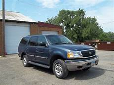 how petrol cars work 2002 ford expedition security system equipment for sale on sealed bids linton city 171 city of linton