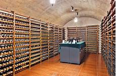 Weinkeller Selber Bauen Die Richtige Weinlagerung Nantu De