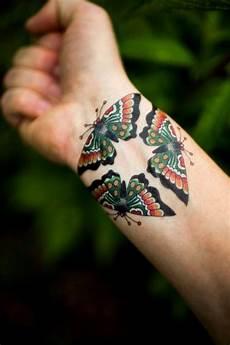 Schmetterling Handgelenk - 80 handgelenk ideen und ihre bedeutung wohnideen