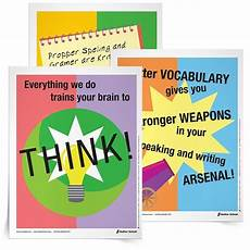 14 free back to school printables for teachers back to school resources pinterest english