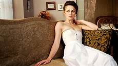 Keira Knightley Desktop Wallpapers keira knightley wallpapers pictures images