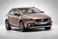 v40 cross country volvo v40 cross country 2012 2013 2014 2015 2016