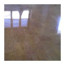 piombatura marmo piombatura marmi a torino pavimenti in marmo e lucidatura