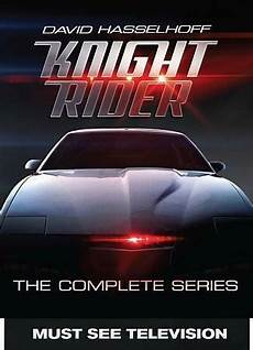 Rider The Complete Series Dvd 2016 16 Disc Set