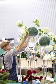 88 best tall centerpieces images on pinterest tall centerpiece marriage and wedding centerpieces