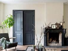Peinture Bois Interieur Gris Anthracite Peinture Porte Interieur Gris Clair
