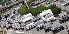 routes circulation dense ce week end c 244 t 233 d 233 parts