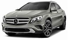 mercedes gla personal lease deals