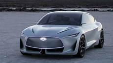 2020 Infiniti Electric by 2020 Infiniti Sports Car Review Car 2020