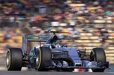 2015 F1 Gp Live Formula 1 Shanghai
