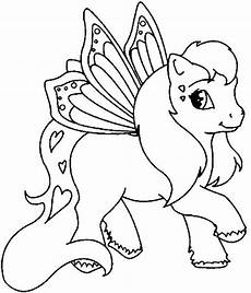 My Pony Malvorlagen Terbaik Kleine Pony Malvorlagen Ausmalbilder My Pony