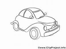 Malvorlagen Auto Cars Cars Ausmalbilder