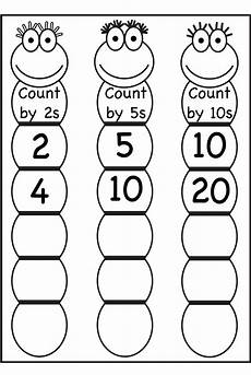 skip counting worksheets for grade 5 11922 printable skip count by 5 worksheets activity shelter