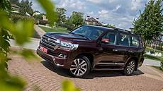 2020 toyota land cruiser 200 toyota land cruiser 200 diesel price us market