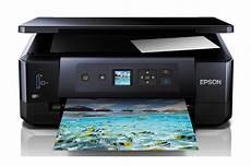 imprimante jet d encre epson xp 540 4265017 darty