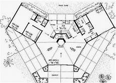 octagon shape house plans octagon shaped house plans plougonver com