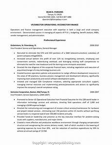 new vendor management resume vendor management resume