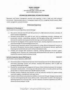 new vendor management resume vendor management resume sle wa gram publishing gfortran