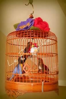 uccellini in gabbia le pinocchie uccellini in gabbia