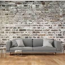 Papier Peint Mur En Brique Papier Peint D 233 Coration
