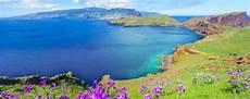 Madeira Tipps Infos F 252 R Deinen Urlaub Auf Der