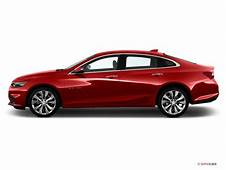 Chevrolet Malibu Prices Reviews And Pictures  US News