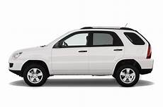 how it works cars 2010 kia sportage on board diagnostic system 2010 kia sportage reviews and rating motor trend