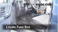 Fuse 20interior 20 20part 201 Png