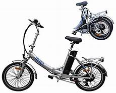 20 zoll swemo alu klapp e bike pedelec sw200 modell 2016
