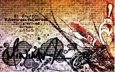 Grafiti Wallpapers Wallpaper Cave